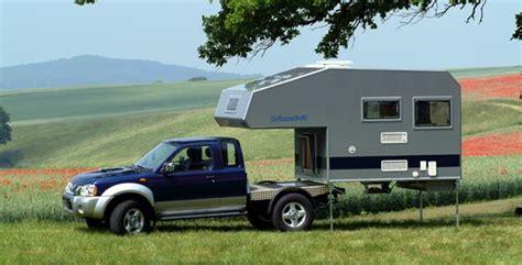 mounting jacks  install camper  truck truck