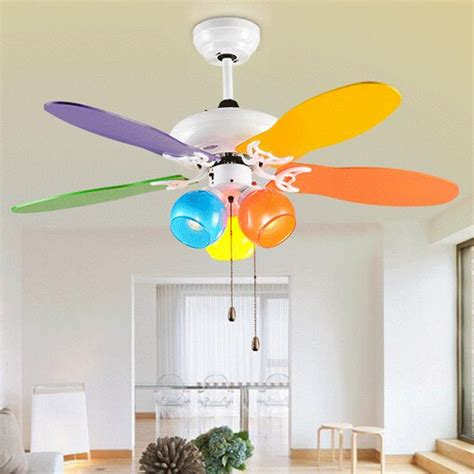 kids room ceiling fan popular kids ceiling fans buy cheap kids ceiling fans lots