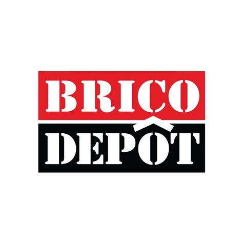 brico depot marseille cuisine brico depot la marseille de with brico depot la