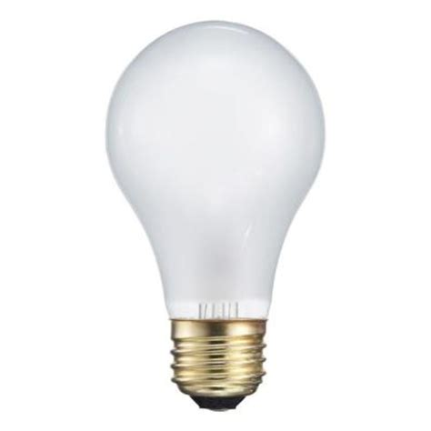 philips 50 watt incandescent 12 volt rv marine light bulb