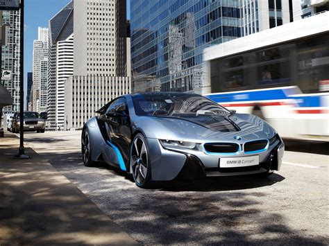future bmw i8 automotive database bmw i8