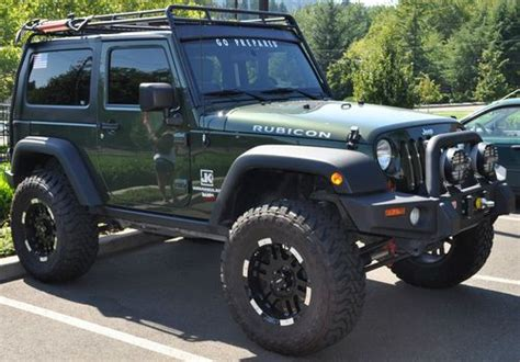 used 2 door jeep rubicon find used 2008 jeep wrangler rubicon sport utility 2 door