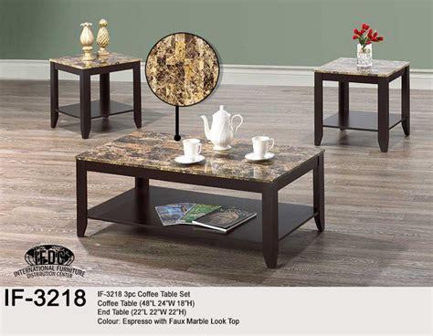 kitchener waterloo furniture stores coffee tables if 3218 kitchener waterloo funiture store
