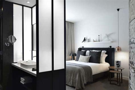 cloisonner une chambre cloison pour separer une chambre une cloison pour definir