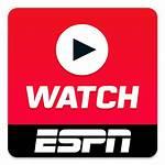 Watchespn App Tv Streaming Sports Stream Disney