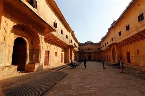 image  jaigarh fort jaipur  india