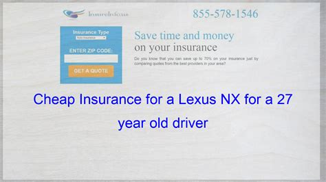 Aetna is the brand name used for products and services provided by one or more of the aetna group of subsidiary companies, including aetna life. How to get Cheap Car Insurance for a Lexus NX SUV 200t, 300h for a 27 year old driver   Cheapest ...
