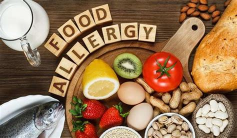 Hidden Food Allergy. Merchant Account Alternative. Bachelor Of Science In Sonography. Assisted Living Facilities In Greenville Nc. Stomach Pain Due To Acidity Phone Video Call. Clustering In Data Mining Ipage Coupon Codes. Newburgh Family Health Center. Requirements For California Teaching Credential. Credit Report Australia Windows Server Rental
