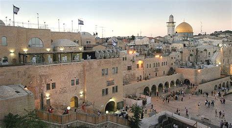 jerusalem cuisine la vieille ville de jérusalem le guide essentiel pour