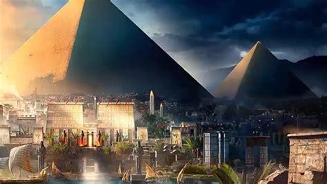 antiguo egipto ufo spain