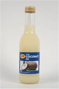 Soin Cheveux Huile De Coco : huile de noix de coco pure bahadourian huile de noix de ~ Melissatoandfro.com Idées de Décoration