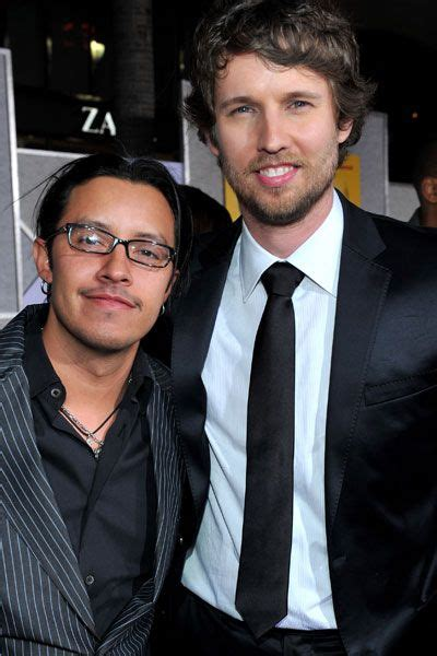 jon heder on mutt and stuff jon heder and pedro as normal people funny jon heder