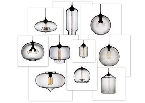 Kitchen Pendant Light Bulbs by Interior Chandelier Blown Bulbs Designs Kitchen Pendant