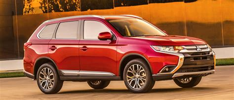 Buick Endeavor 2016 mitsubishi endeavor pictures information and specs