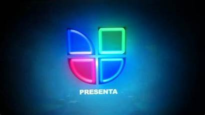 Univision Televisa Presenta Una