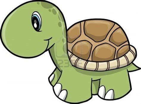133 Turtle Clipart  Clipart Fans