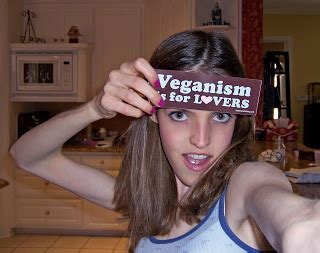 foto de Veganism is for Lovers