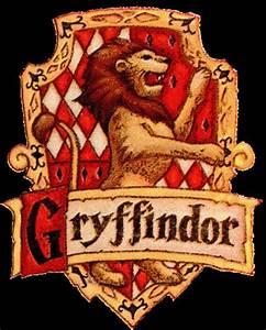 Gryffindor - gryffindor symbol | Marionette (Sirius Black ...