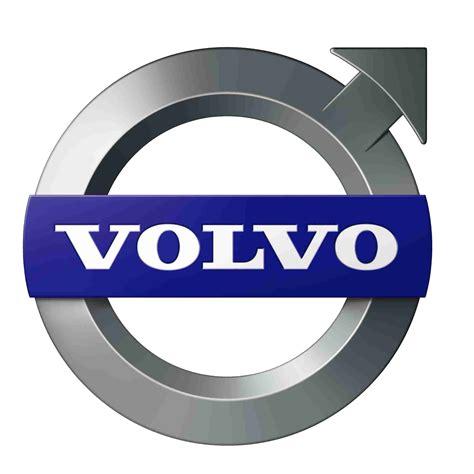 Volvo Logo Png Transparent Background Famous Logos