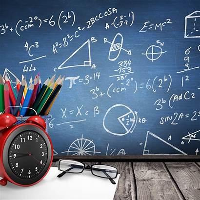 Calculus Trigonometry Course Pre Coursera Trig Class