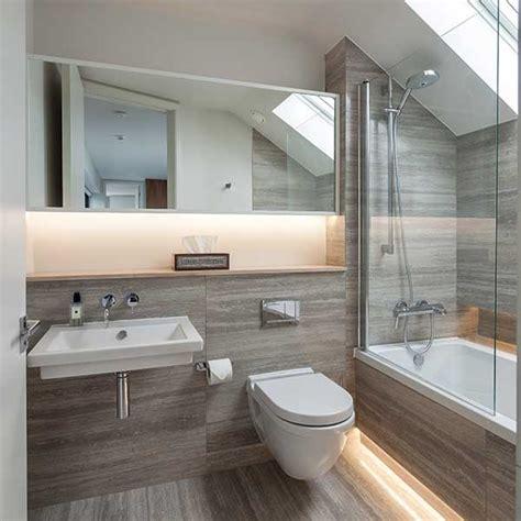 small bathroom guide homebuilding renovating
