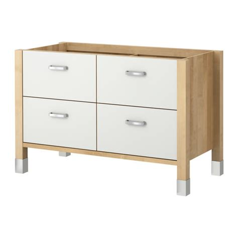 mobile kitchen island units värde unterschrank ikea