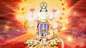 Free mp3 bhajan download