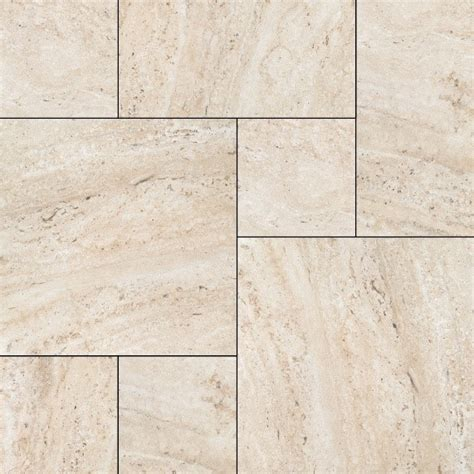 porcelain tile patterns and shell marble for outdoor