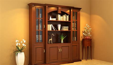 living room cabinet ideas dinning room wallpaper painting an old china cabinet