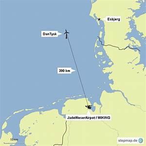 Hamburg Berlin Entfernung : entfernung des rettungshelikopters vom offshore windpark dantysk von hpotsirhc landkarte f r ~ Orissabook.com Haus und Dekorationen