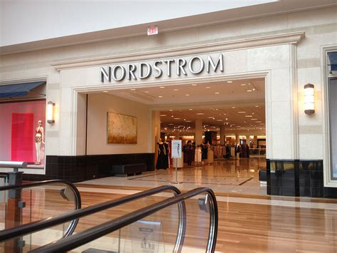 nordstrom rack raleigh nordstrom is thriving amid a spiral in brick and