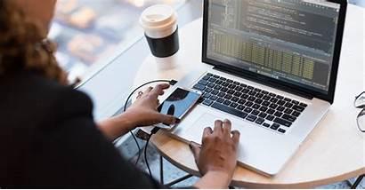 Software Development Developer Courses Learn Header Thetrainingroom