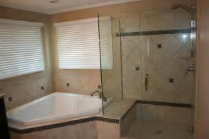 bathroom shower enclosures ideas shower doors frameless shower doors at the most appealing prices