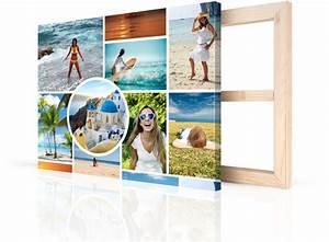 Fotos Als Collage : leinwandfoto collage ~ Markanthonyermac.com Haus und Dekorationen