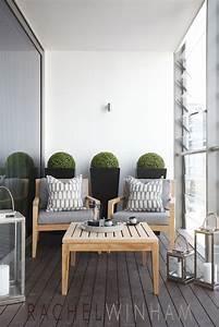 best 25 balcony ideas ideas on pinterest balcony With decoration exterieur pour jardin 4 decoration appartement gothique