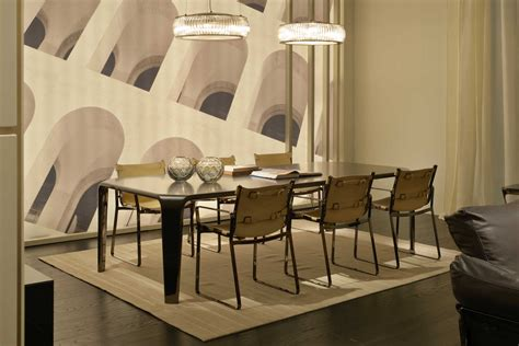 Luxury Sofas by Fendi Casa Archivos Www Gunnitrentino Es