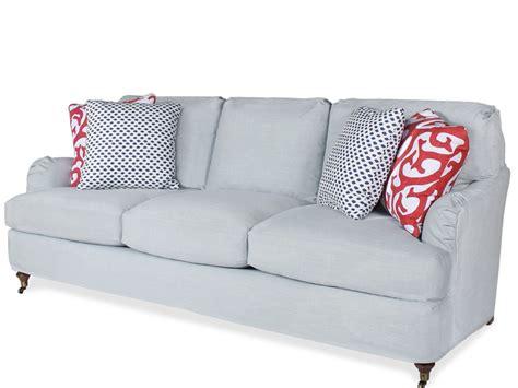 Sofa Slipcovers T Cushion 2 Piece Slipcovers Idea Awesome