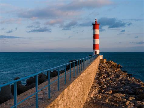 port la nouvelle photos guide de tourisme par commune port la nouvelle 11 office de tourisme syndicat d initiative