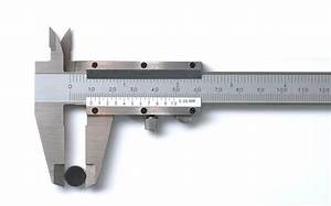 File:Caliper detail view.jpeg - Wikimedia Commons