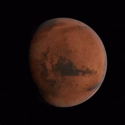 Mars Rotating March Boards