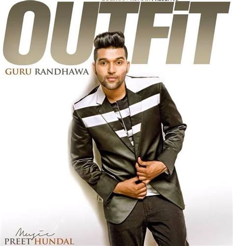 17 Best images about Guru Randhawa!!!!!! on Pinterest ...