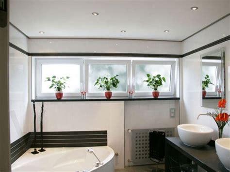 comment renover un plafond abime 224 denis societe renovation toiture quelle plaque de
