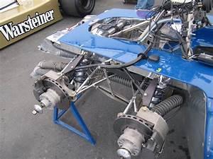 Tyrrell 6 Roues : tyrrell p34 six wheeler rocketumblr ~ Medecine-chirurgie-esthetiques.com Avis de Voitures