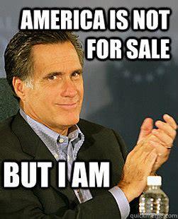 Romney Meme - mitt romney meme