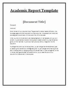 essay writer site pay someone to write your essay as creative writing