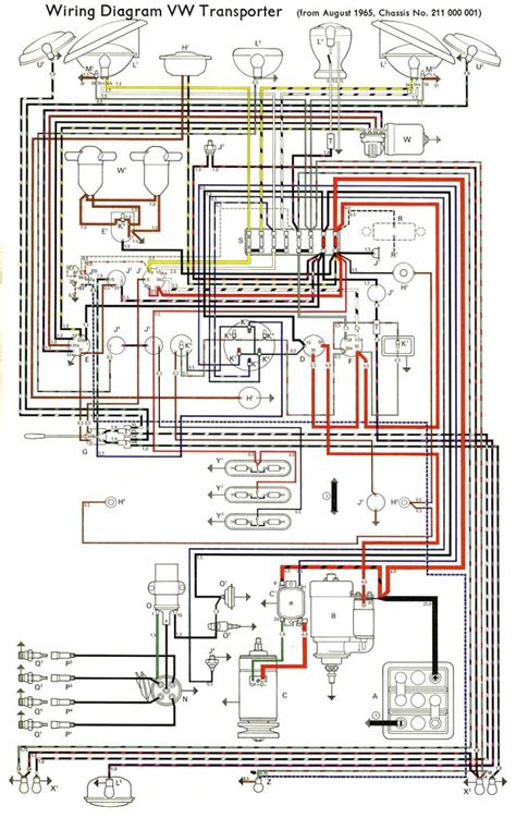 92 Mustang Heater Blower Wire Diagram by Electrische Schema S Reprowesty