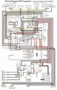 Electrische Schema U0026 39 S