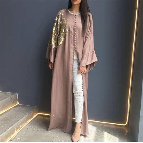 pin  birdie  vastrabhusha abaya fashion hijab