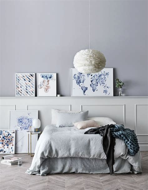 chambre cocon chambre cocooning nos 20 plus belles chambres cocooning