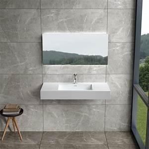 Mineralguss Waschbecken Reparieren : waschtisch k76 waschtische mineralguss ~ Lizthompson.info Haus und Dekorationen